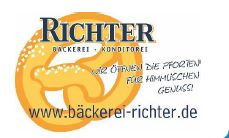 Bäckerei Carsten Richter